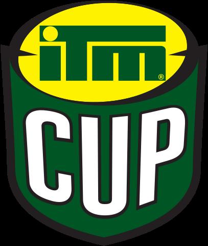 ITM-Cup-Logo